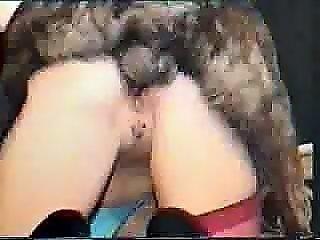 Deutsche Zoo Porno