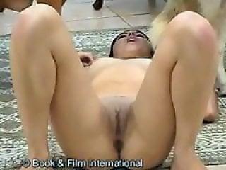 porn bestiality